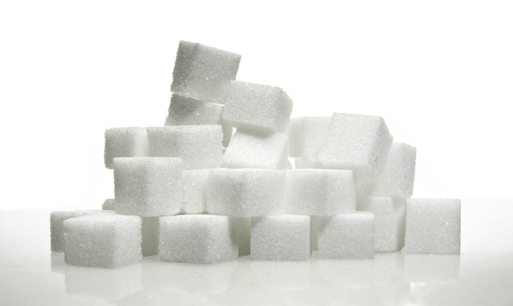 Les méfaits du sucre sur notre santé (vidéo)