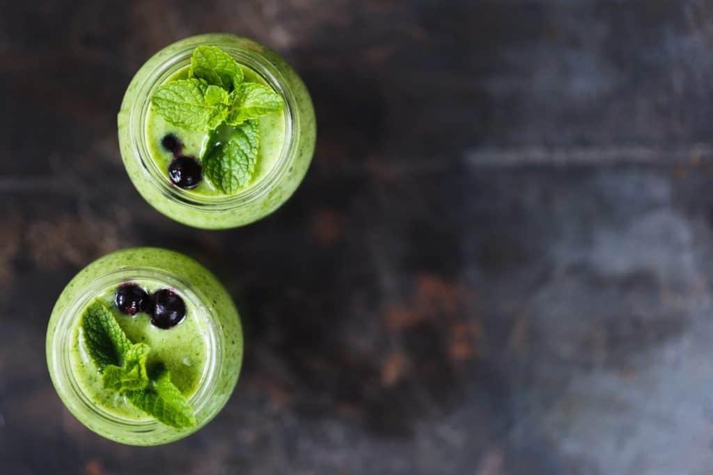 Quels aliments pour stimuler la digestion?