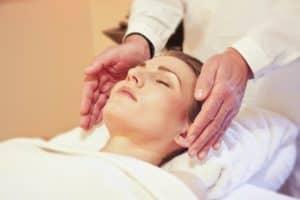 Reiki, Acupuncture, Magnétisme Quelles différences