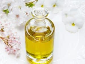 L'huile de copaïba : une alliée contre les douleurs musculaires