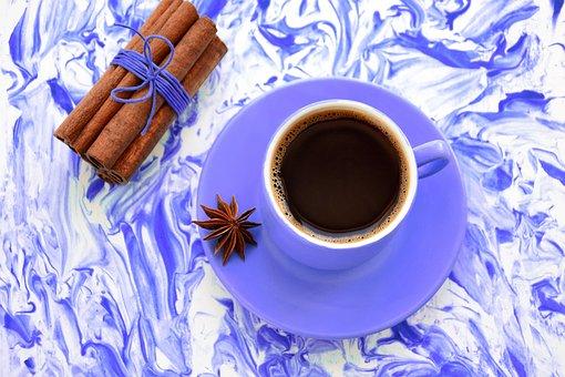 Café - Américano
