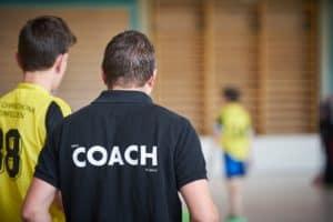 Comment réussir les vep (ou tep) pour la formation coach sportif?