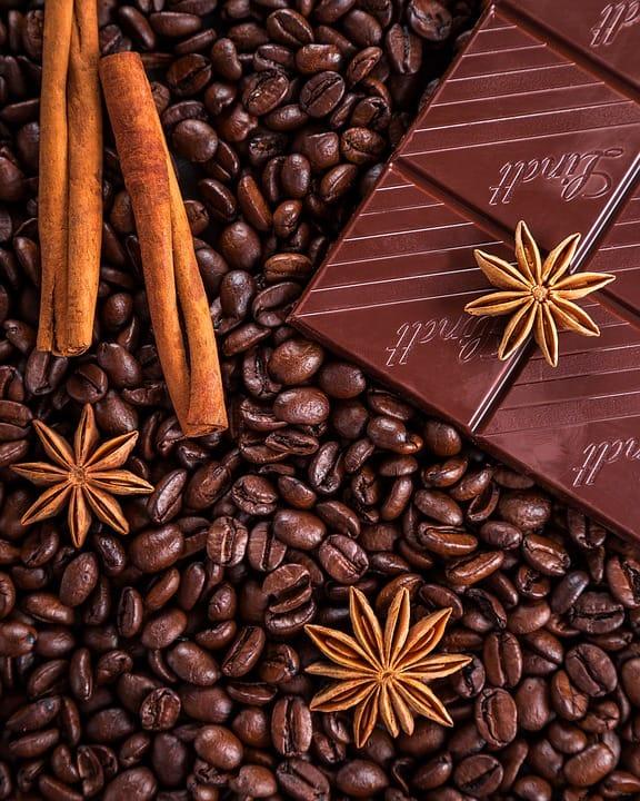 Manger du chocolat : Bon pour la ligne et pour les sportifs ?