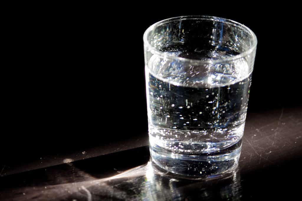 Quelles eaux choisir pour s'hydrater?
