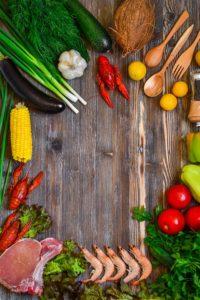 Le régime cétogène: une diète efficace contre les graisses et le cancer