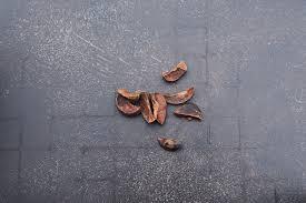 La noix de Kola, un stimulant efficace à utiliser avec précaution