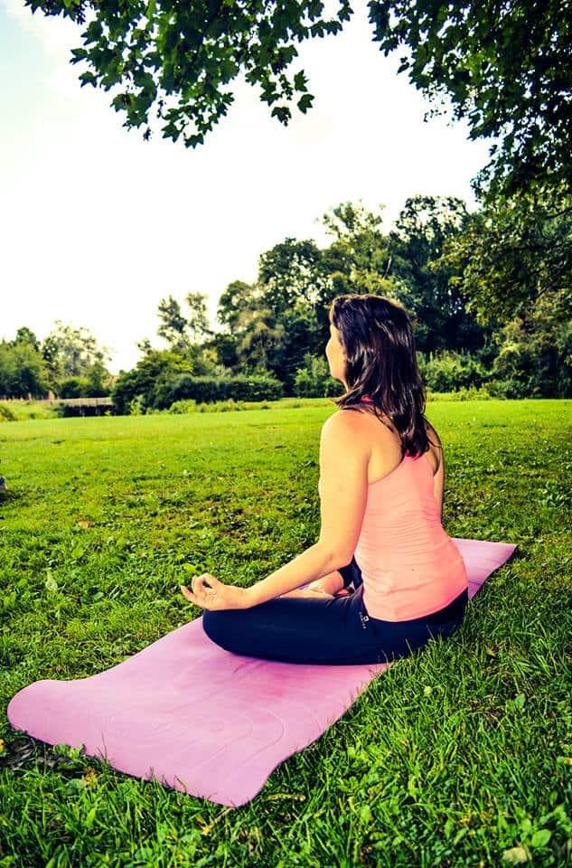 Comment méditer?