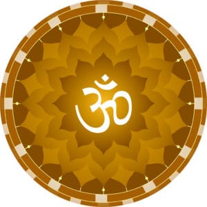 Méditer avec un mantra