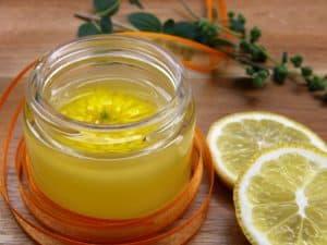 Quelles huiles essentielles contre les oedèmes ou la rétention d'eau?