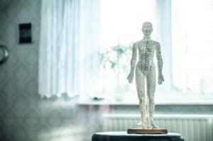 L'ostéopathe: un acteur clef pour les sportifs et pour votre bien-être
