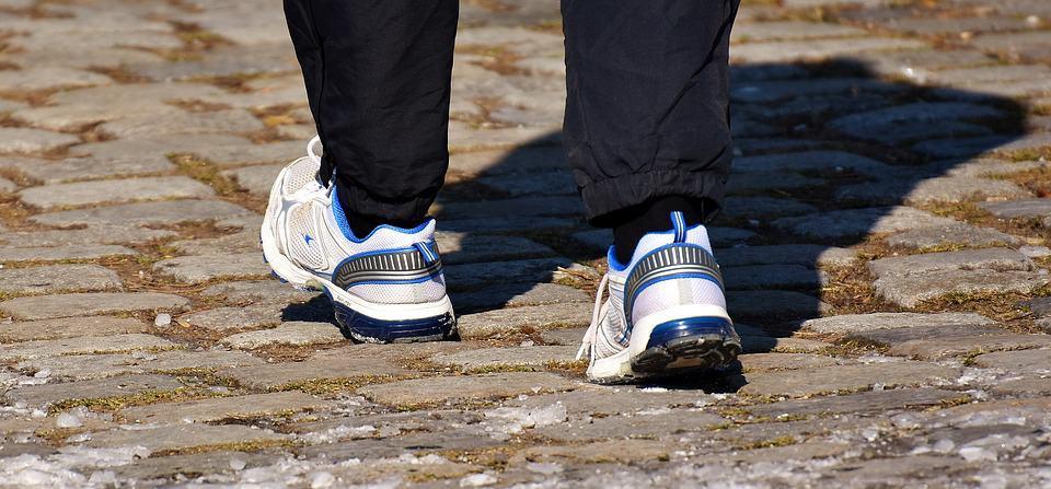 Programme running débutant : améliorer sa condition