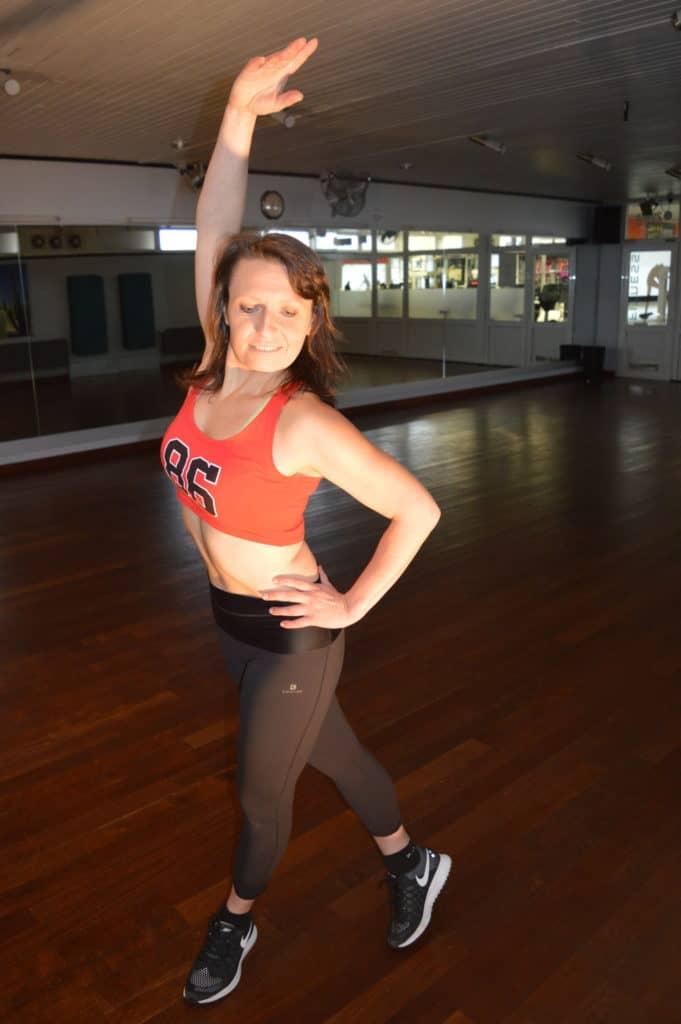 Le stretching : pour les adeptes de la souplesse et de la détente