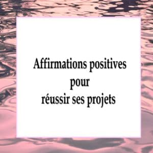 podcast affirmations positives