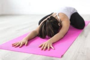 1 h de stretching à faire chez vous en vidéo