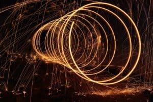 ondes scalaires, ondes électromagnétiques et médecines de demain