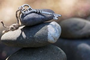 Qu'est ce qui nous empêche de développer notre intuition?