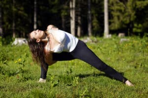 Stretching: comment bien s'étirer?