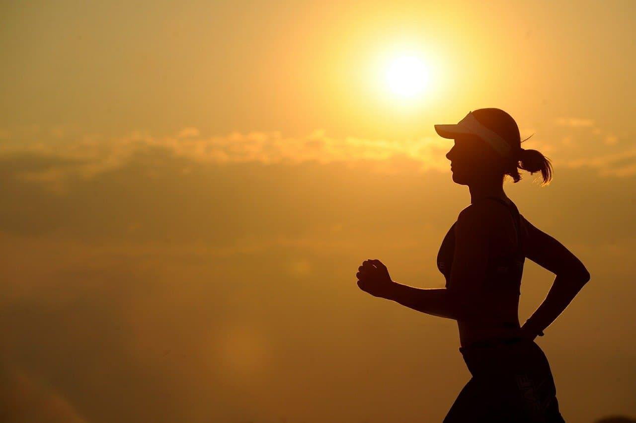 Courir à jeun pour maigrir est-ce opportun
