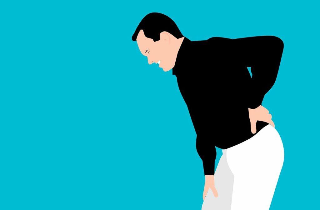 Comment éviter et soulager le mal de dos?