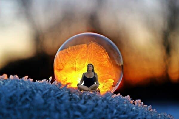respirations et méditation pour gérer votre stress