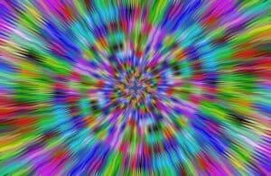 Qu'est ce que l'hypnose Quels sont ses bienfaits