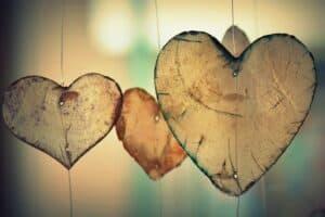 qu'est-ce que la cohérence cardiaque comment la pratiquer