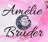 Amélie Bruder-logo