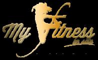 logo_myfitnesslesite